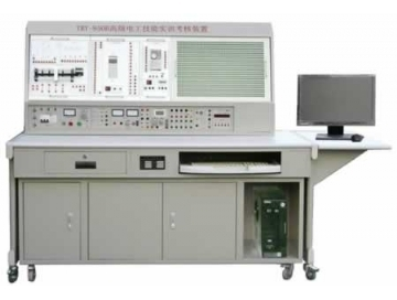 4,组合逻辑电路的设计与测试; 5,译码器,数据选择器,触发器,计数器