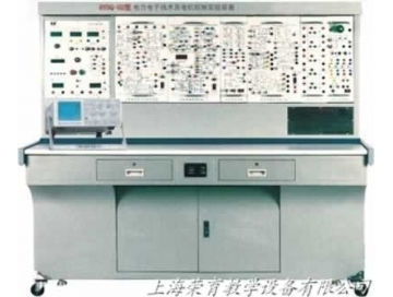 直流斩波电路的性能研究(降压斩波电路