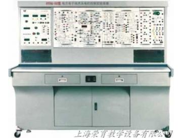 220v电机倒顺转接线图