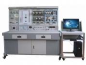 TRYW-01C高性能高级维修电工及技能培训考核betway557必威app苹果