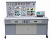 TRY-800A高性能电工技术betway557考核必威体育最新版下载