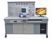 TRY-800E高性能电工电子电拖及自动化技术betway557考核必威app苹果