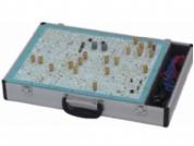 TRY-TS01高频电路综合实验箱