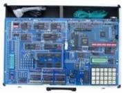 TRY-CPTH+超强型计算机组成原理与系统结构
