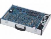 TRY-ATC自控原理与计算机控制实验仪
