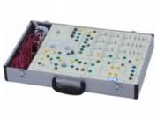 TRY-DG1电工技术实验箱,电工技术实验平台