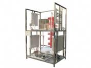TRYZL-01单元住宅楼分户采暖系统热计量betway557必威体育最新版下载