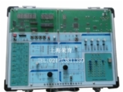 TRY-XH3信号与系统及数字处理实验箱